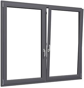 aluminium window mb 70 system main