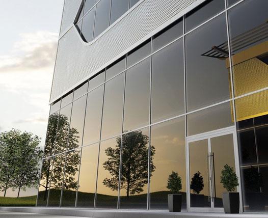 aluminium windows main