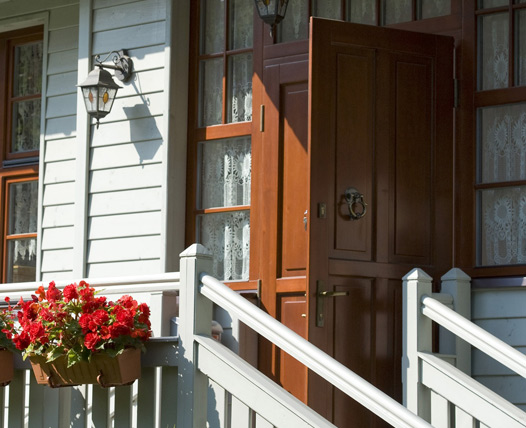 entry doors oknalux