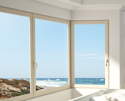 upvc windows main